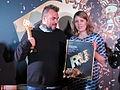 Runet Prize 2014 088.JPG