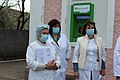 Ruslan Demchak supports medicine in Lypovets Raion during COVID-19 pandemic 5.jpg