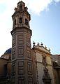 Russafa, església de sant Valeri.jpg