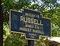 Russell, PA Keystone Marker crop.jpg