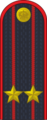 Russia-police-13.png