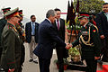 Russian Defence Minister Sergei Shoigu's official visit to India (04).jpg