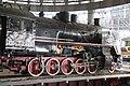 Russian Railway Museum (25717980427).jpg