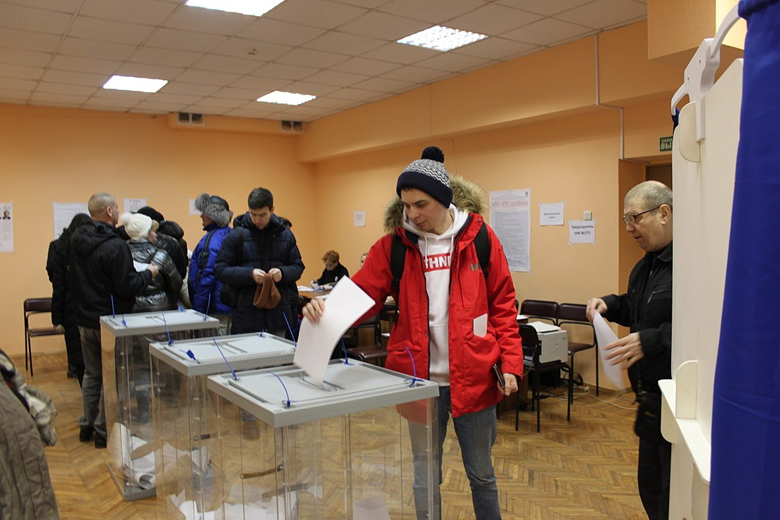 Russian presidential election 2018 in SVAO 25.jpg