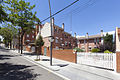 Rutes Històriques a Horta-Guinardó-poum 01.jpg