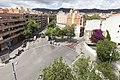 Rutes Històriques a Horta-Guinardó-riera horta 04.jpg