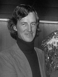 Ruud Jacobs (1975).jpg