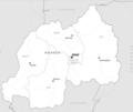 Rwanda Base Map.png