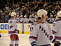 Ryan McDonagh and Brandon Dubinsky (5342287044).jpg