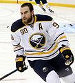 Ryan O'Reilly - Buffalo Sabres.jpg