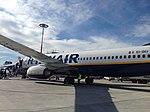 Ryanair (Rome) in 2019.08.jpg