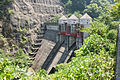 Ryujin Dam 05.jpg