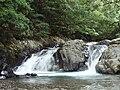 Ryushi Falls 20111002.jpg