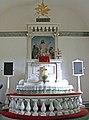 Säterbo kyrka altarpredikstol.jpg