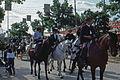 Séville-Féria de Abril-1026-1992 05 06.jpg