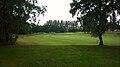 Söderåsens golfbana.jpg