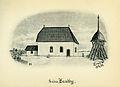 Södra Lundby kyrka 1893 (Ernst Wennerblad 1902).jpg