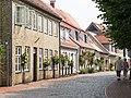 Süderholmstraße in Schleswig.jpg