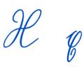 Sütterlin Buchstabe X Font Wiegel Kurrent CC.png