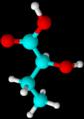 S-2-hydroxybuttersäure 3D.png