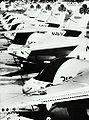 S-3As VS-41 NAS North Island NAN2-83.jpg
