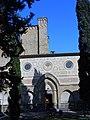 S. Maria Novella - panoramio (1).jpg
