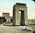 S10.08 Karnak, image 9922.jpg