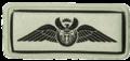 SANDF Qualification Pilots Wings 500-2500 hrs badge embossed.png