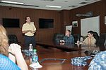 SAPR program discussion at NAF Atsugi 140820-N-EI558-081.jpg