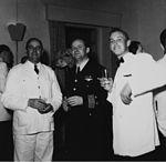 SAS Inaugural Calcutta (4).jpg