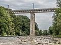SBB Brücke über die Thur, Kleinandelfingen ZH – Andelfingen ZH 20190805-jag9889.jpg