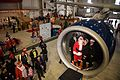 SEA- Holiday in the Hangar (31750659415).jpg