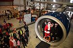 SEA- Holiday in the Hangar (31750659415).jpg