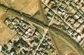SG-Sangi-Asake Station-Aerial photography.png