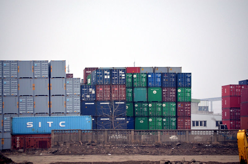 File:SITC and other shipping-containers.jpg
