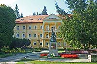 SK-Bardejovské Kúpele-Elisabeth-1.jpg