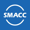 SMACC Accounting Software Logo.png