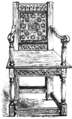 SMO V12 D659 Gov Winthrop's chair.png