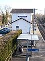SNCF Gare de Mortcerf (1).jpg