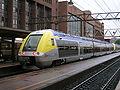 SNCF ZGC Part-Dieu.JPG