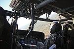 SOF Operation Toy Drop Week 131211-A-SW505-001.jpg