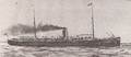 SS Columbia 1880.png