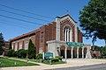 ST. JOSEPH PARISH COMPLEX, COLLINGDALE, DELAWARE COUNTY, PA.jpg