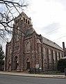 ST. NICHOLAS ROMAN CATHOLIC CHURCH, PASSAIC COUNTY NJ.jpg