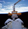 STS064-111-070.jpg