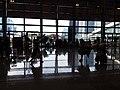 SZ 深圳 Shenzhen 福田 Futian 深圳會展中心 SZCEC Convention & Exhibition Center July 2019 SSG 75.jpg