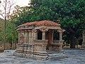 Saas Bahu temple 0005.jpg