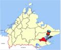 SabahDistricts-Kunak-pp.png