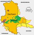 Sachsen-Anhalt Landesteile Beschriftet.png