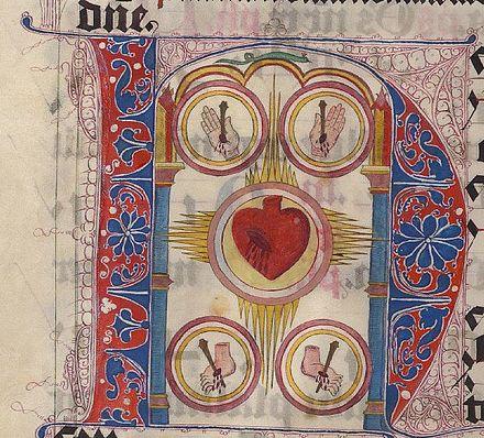 caravage sept oeuvres de miséricorde